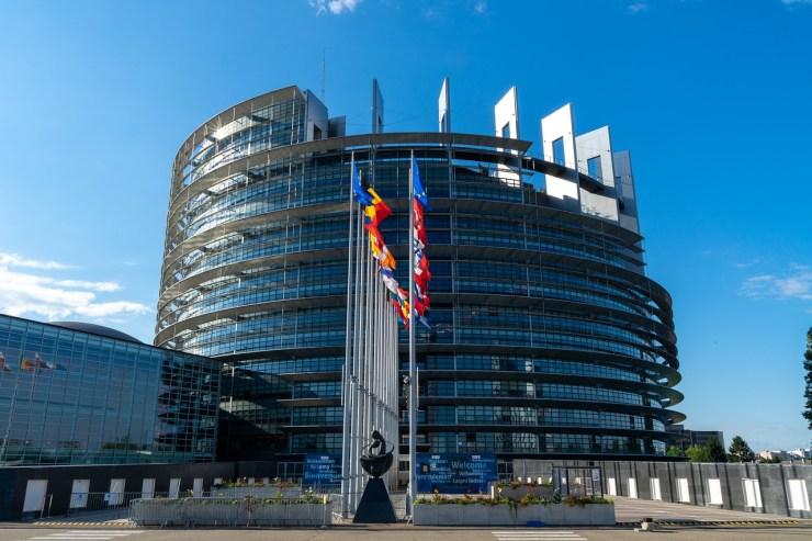 """Elemző: Európa """"zöld káoszmenedzsmentje"""" is tehet az energiaárak elszállásáról"""