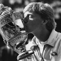 Ötvenéves lett Boris Becker, a tönkrement német fenomén