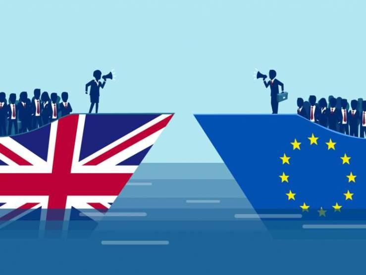 Brexit: Már tíz nap sincs az EU-állampolgárok letelepedési kérvényeinek benyújtási határidejéig