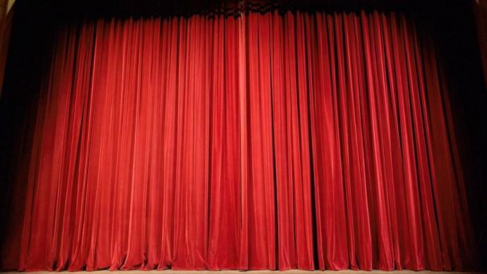 Újabb botrány az operavilágban, megválnak az ünnepelt tenortól