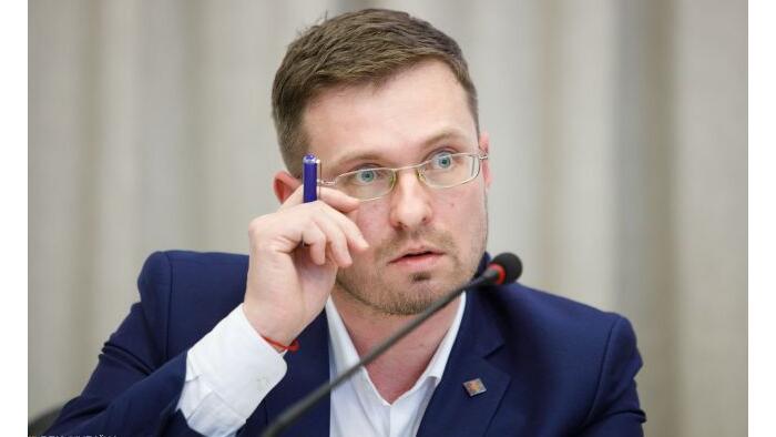 Nem tervezik lockdown bevezetését Ukrajnában