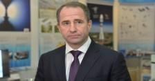 Oroszország üzeni: megvédjük Belaruszt!