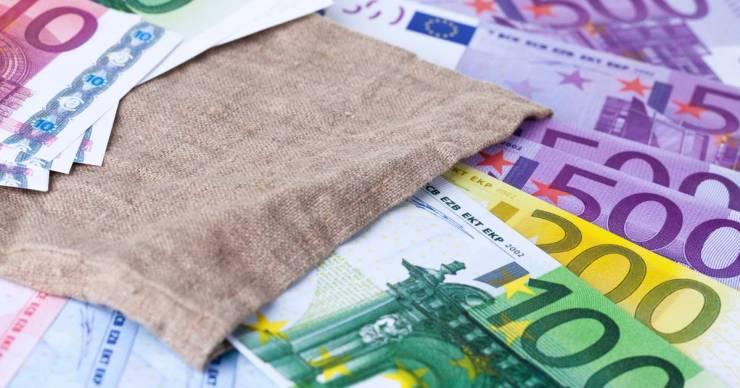 Rekordbírságot kapott Magyarország az uniós kifizetéseknél talált csalások miatt