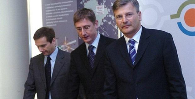 59 milliárd forintból megalakulhat a börtön válogatott?