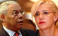 """Az oroszok """"fecskéje"""" lehetett az USA külügyminiszterének fejét elcsavaró, magyargyűlölő oláh EU-biztos"""