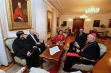 Együttműködési szándéknyilatkozat Magyarország Külügyminisztériuma és a Pázmány Péter Katolikus Egyetem között – VIDEÓVAL