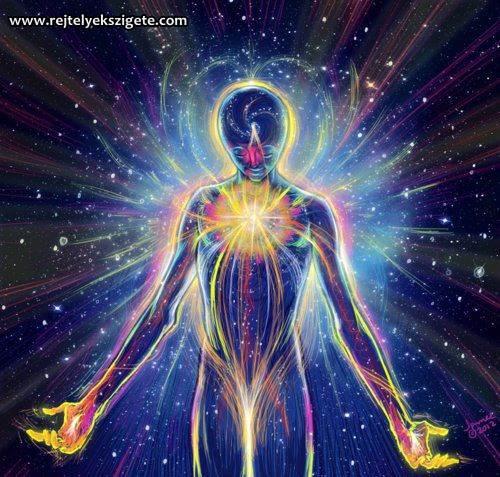 Mi a tudatosság?
