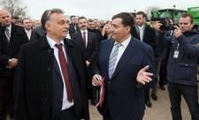 Egy mondattal alázták porig a korrupt Fideszt az Európai Parlamentben