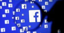 A Facebook és az Instagram is törölni fogja a vakcinákról szóló álhíreket