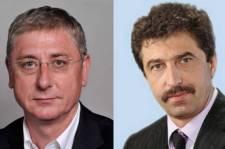 Az Interpol elkapta Belgrádban Dobrev Klára évek óta körözött társát