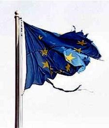 Brockhauser Edit: Kell-e nekünk az új Európa?