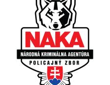 """Szabadlábra helyezése után azonnal őrizetbe vette a NAKA a Sátor-banda """"sírásóját"""""""