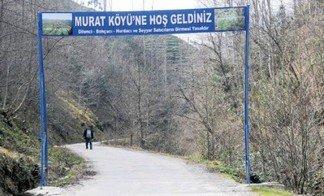 Láz siker: végre eredeti nevét használhatja a falu