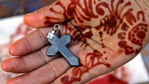 Valószínűleg koholt vádakkal ítéltek halálra egy keresztényt Pakisztánban