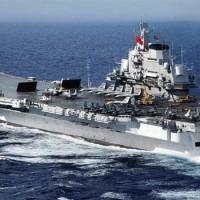 Kína is belép a szíriai konfliktusba