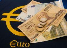 Szándékosan idézték elő a görög válságot a hitelezők