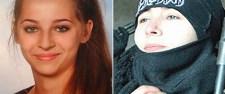 Szökés közben agyonverte mindkét bécsi tinédzsert az Iszlám Állam