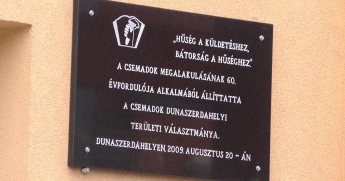 Az oktatás támogatásáért tüntették ki 2020-ban a Szlovákiai Magyar Művelődési Intézetet