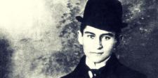 Izraelban meghalt az a nő, aki Franz Kafka örökségét követelte