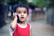 A mobiltelefon károsíthatja az idegrendszert – itt az újabb bizonyíték?