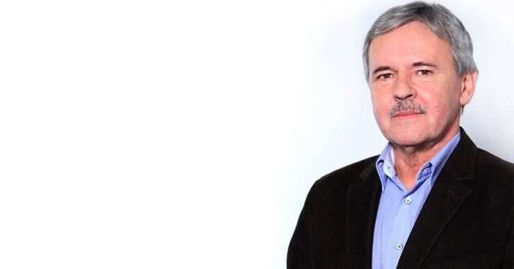 Hrabko: Reális a Szövetség tíz százalék feletti eredménye, de az is, hogy nem kerül be a parlamentbe