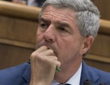 Bugár nem tudja elképzelni a Smerrel való együttműködést a választások után