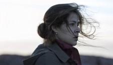 A Leviatán lett az Indiai Nemzetközi Filmfesztivál legjobb filmje