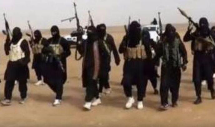 Brutális vérengzést tartott az Iszlám Állam a szír falvakban