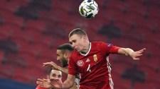 Szalai Attila Isztambulban Mesut Özil klubtársa lett