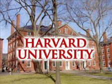 Lovas István: Harvardi numerus clausus