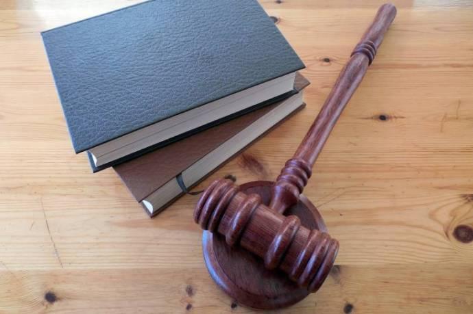 A bukaresti törvényszék elutasította Dragnea óvását, jóváhagyta a PSD új vezetőségének bejegyzését