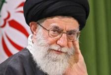 Irán korábbi elnöke: ha Amerika Iránt megtámadja, akkor a cionista rendszert is támadás éri