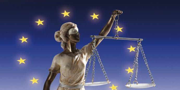 KJI: Romániával szemben talán fellépeget az EB a magyarellenes államosítások miatt, de a tótok politikailag védettek