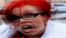 Az antifeminista paradigmaváltás