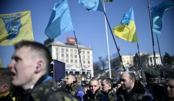 Krími válság: új időszámítás kezdődik hétfőn