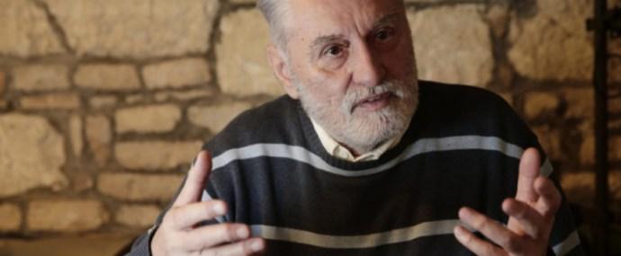 Raffay Ernő: Most is azok csinálják a negatívumokat, mint akik 100 évvel ezelőtt