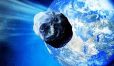 Orosz tudósok felfedeztek egy új a Földre veszélyes aszteroidát