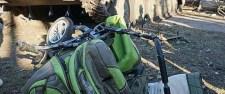 Fellázadt egy ukrán város a katonák ámokfutása ellen