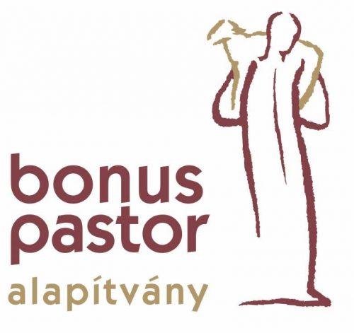 Bonus Pastor Alapítvány – Rövid terápiás program