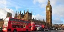 A brit nemzeti statisztikai hivatal szerint 98 ezer magyar él a szigetországban – ennyit a félmillióról…