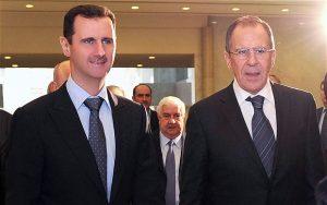 Moszkva az Iszlám Állam után az Al-Kaidát akarja szétverni