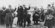 Délvidéki mészárlás: A magyar holokauszt, aminek nincs emlékéve, emlékművei és állami megemlékezései