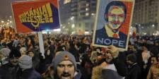 Románia olyan, mintha Gyurcsány kormányozta volna 25 évig