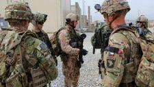 Cseh kommandósok bosszút álltak a terroristákon