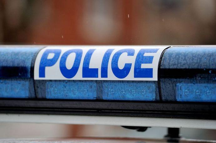 Férfi holttestére bukkantak egy napraforgótáblában
