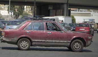 Az autónepperek nem alszanak – a legújabb furfangok