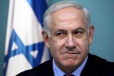 """""""Botrány"""": Netanjahu fia nem zsidó nővel jár együtt"""