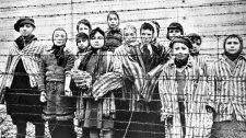 Miért foglalkoztatták az ikrek az embereken kísérletező náci tudósokat?