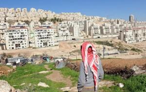 Netanjahu utasítást adott több száz új ciszjordániai telepes lakás felépítésére