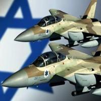Izrael is beszállt Jemen bombázásába